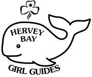 Hervey Bay Whale