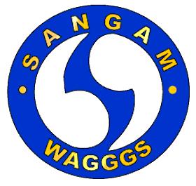 Sangam_World_Centre
